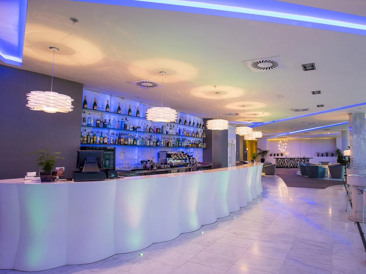 hotel_ayre_oviedo_spain_arturo_alvarez_aros