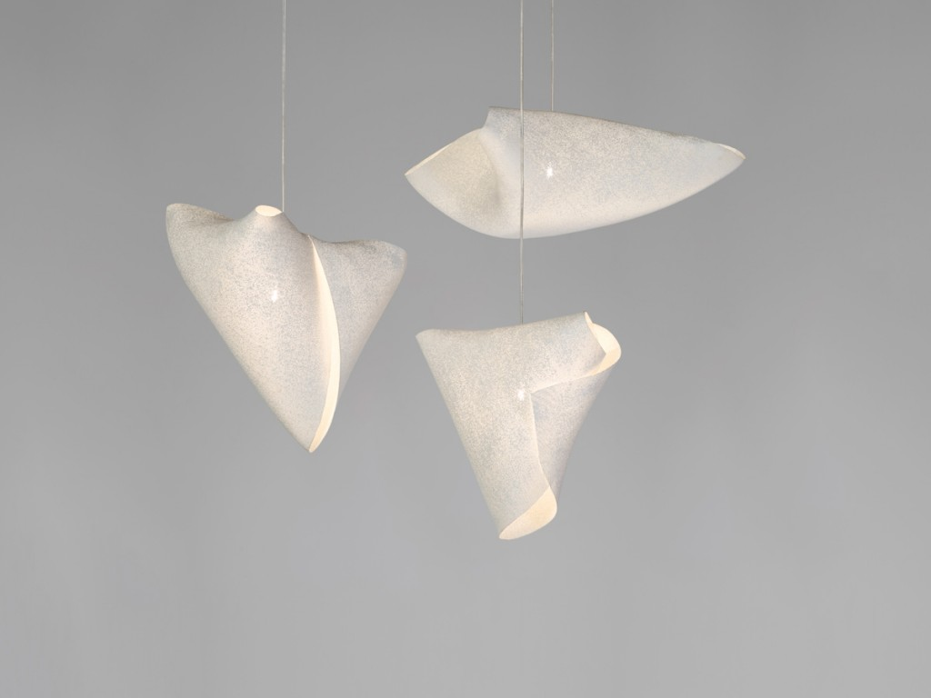 Ballet-chandelier-arturo-alvarez-ba04-3-01