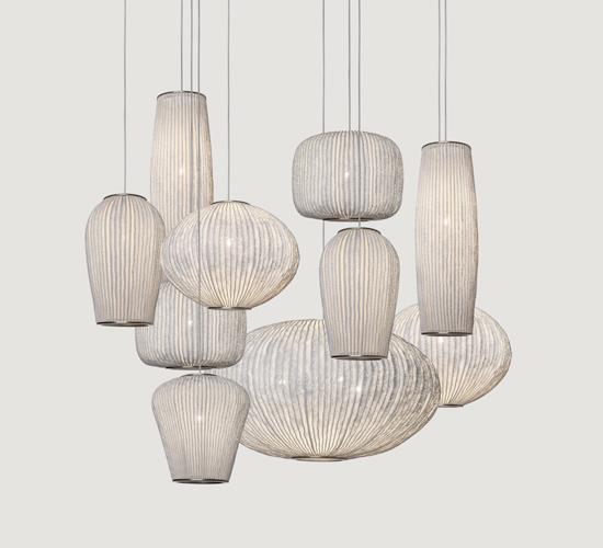 [:es]Coral chandelier 10, ref. CO04-10[:en]Coral chandelier 10, ref. CO04-10[:]