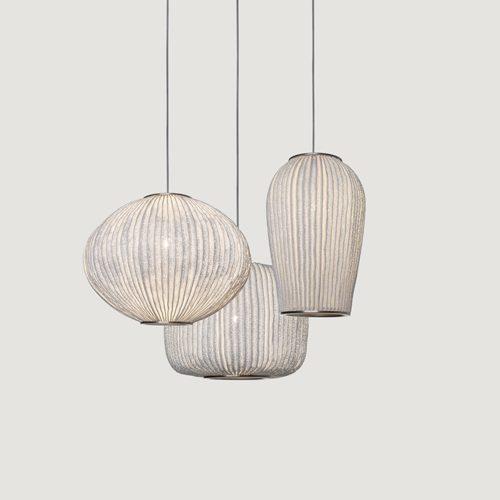 [:es]Coral chandelier 3, ref. CO04-3[:en]Coral chandelier 3, ref. CO04-3[:]