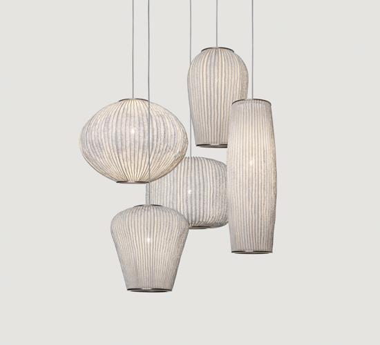 [:es]Coral chandelier 5, ref. CO04-5[:en]Coral chandelier 5, ref. CO04-5[:]