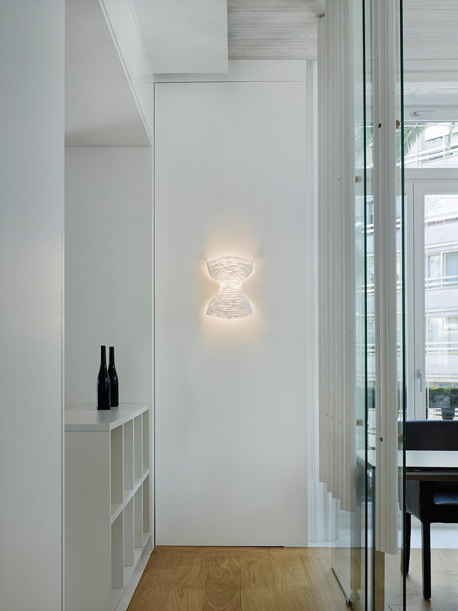 ors-wall-lamp-arturo-alvarez-cr06