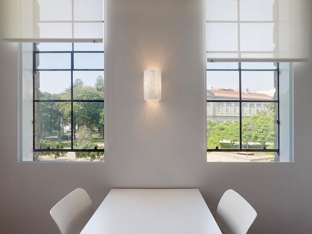 gea-wall-lamp-arturo-alvarez-ge06-1