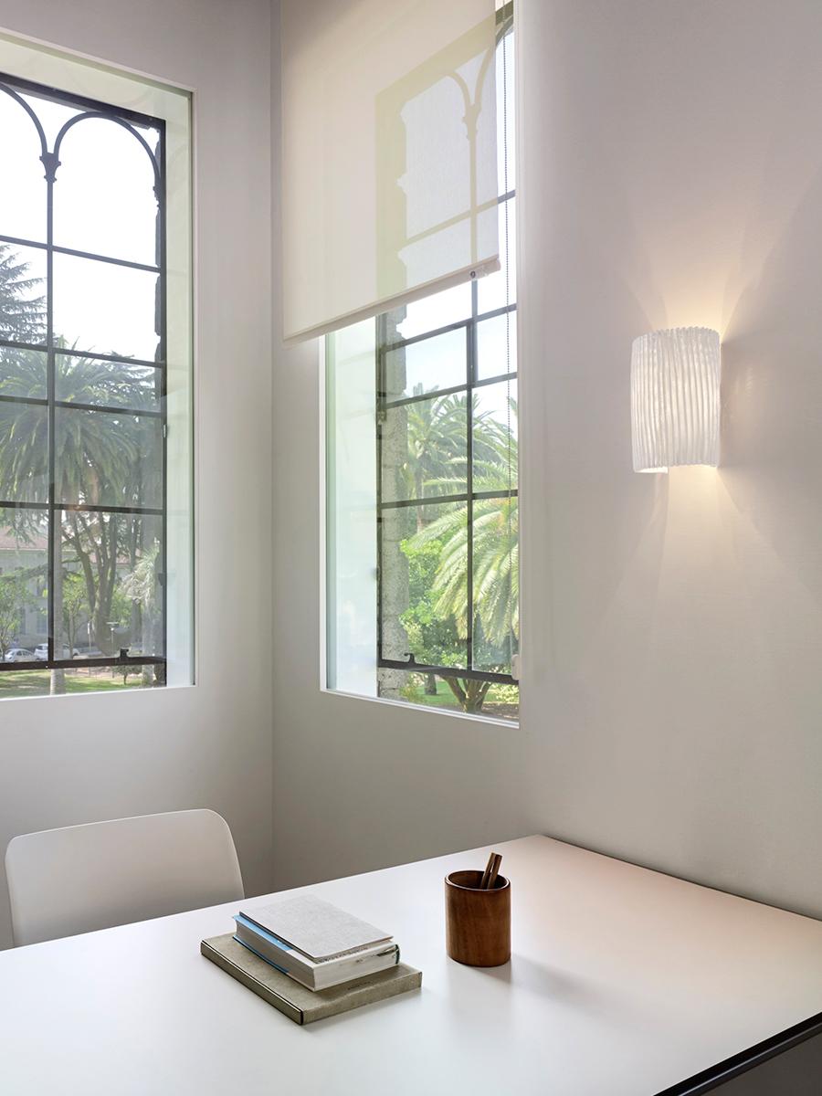 gea-wall-lamp-arturo-alvarez-ge06-2