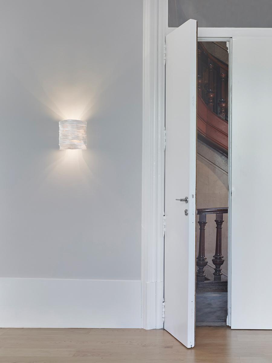 kala-wall-lamp-arturo-alvarez-ka06-2