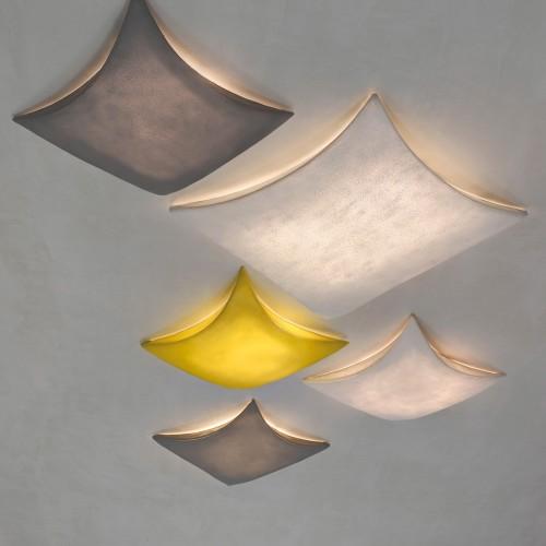 Kite, ref. KT06 ceiling