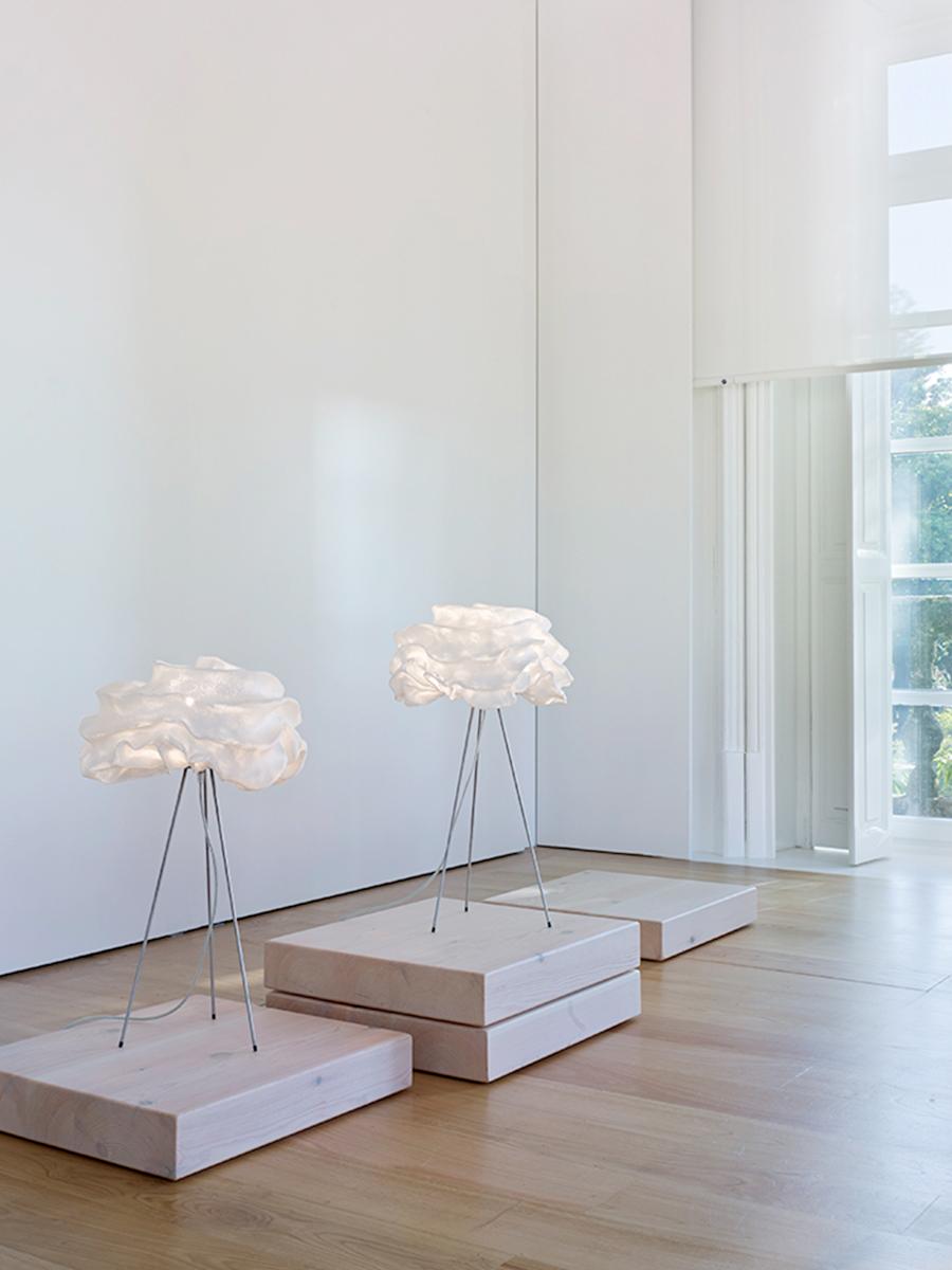 nevo-floor-lamp-arturo-alvarez-ne02