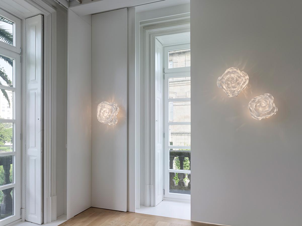 nevo-wall-lamp-arturo-alvarez-ne06p-ne06