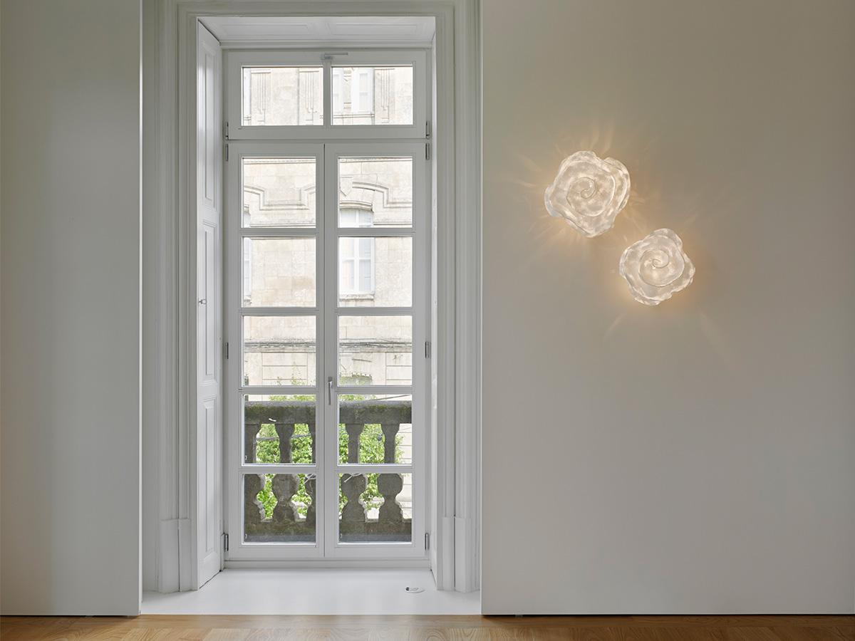 nevo-wall-lamp-arturo-alvarez-ne06_ne06p