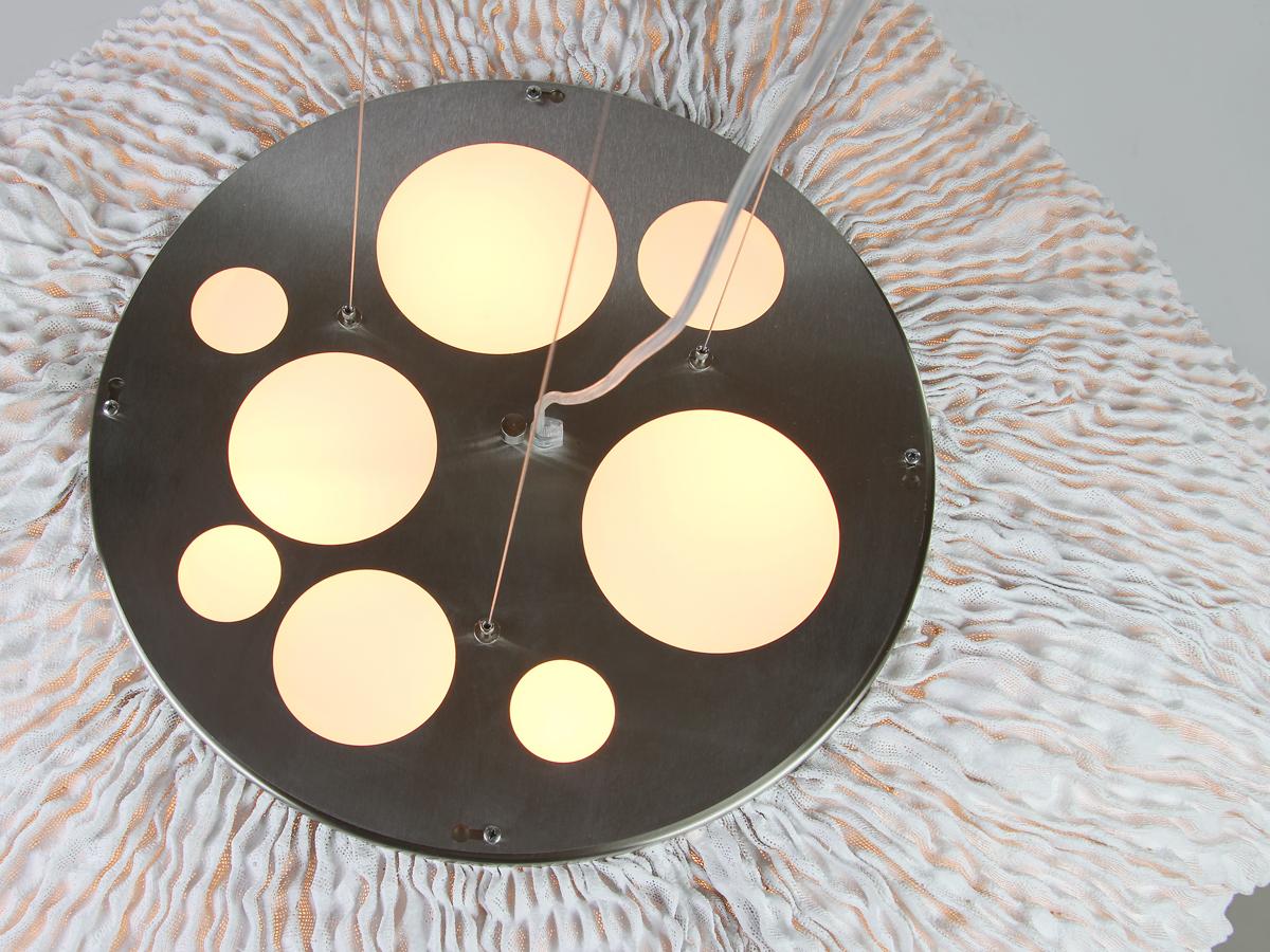 arturo alvarez Tati handmade pendant lamp