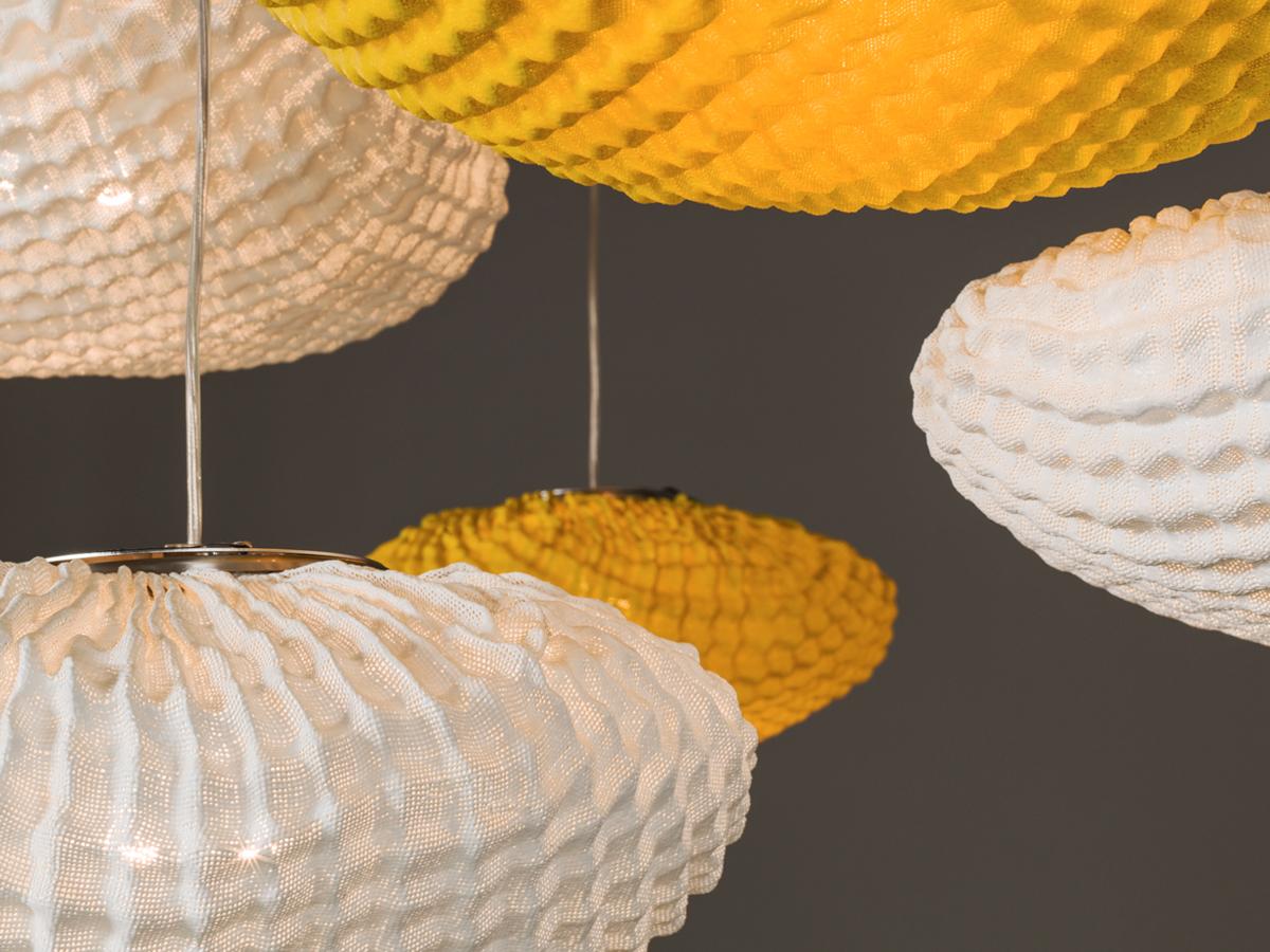 arturo alvarez Tati handmade pendant lamps Simetech