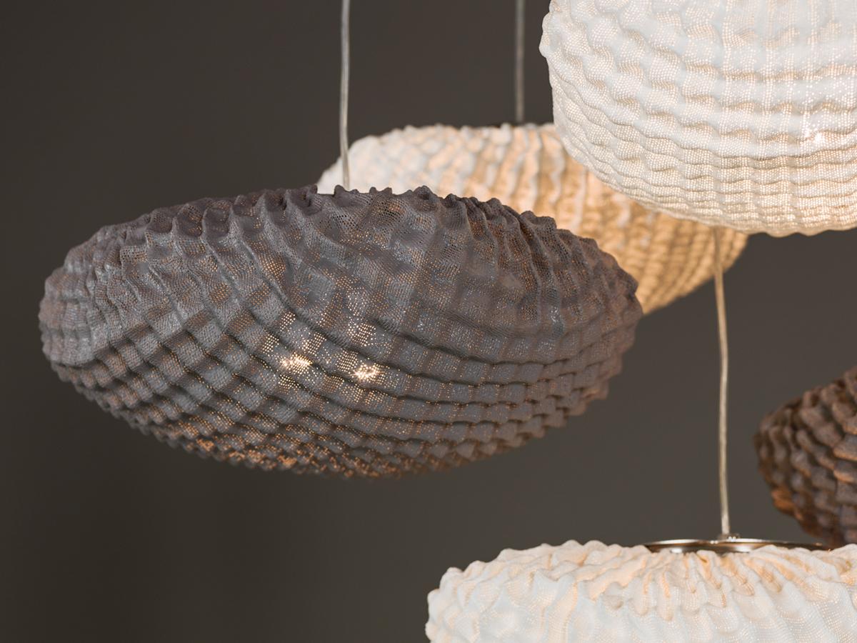 arturo alvarez Tati handmade pendant lamp simetech
