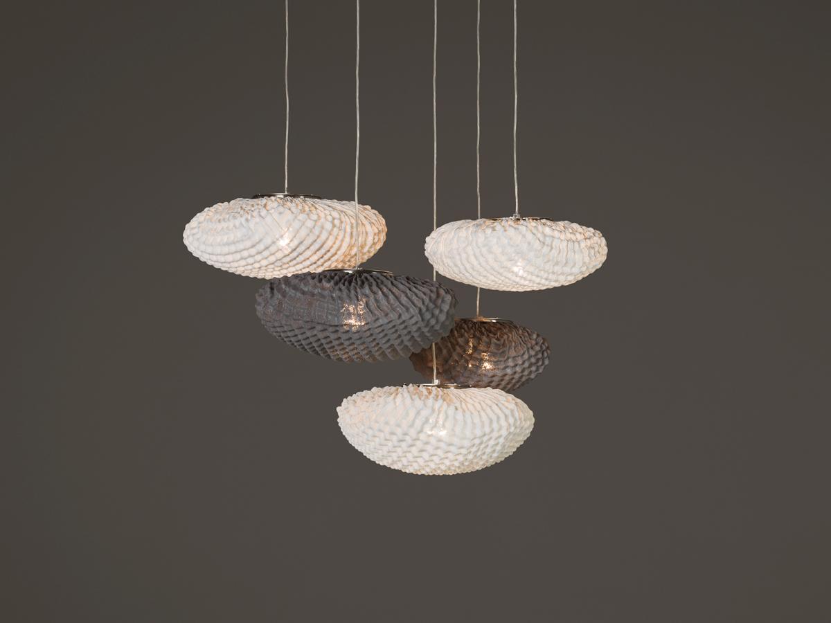 arturo alvarez Tati handmade chandelier