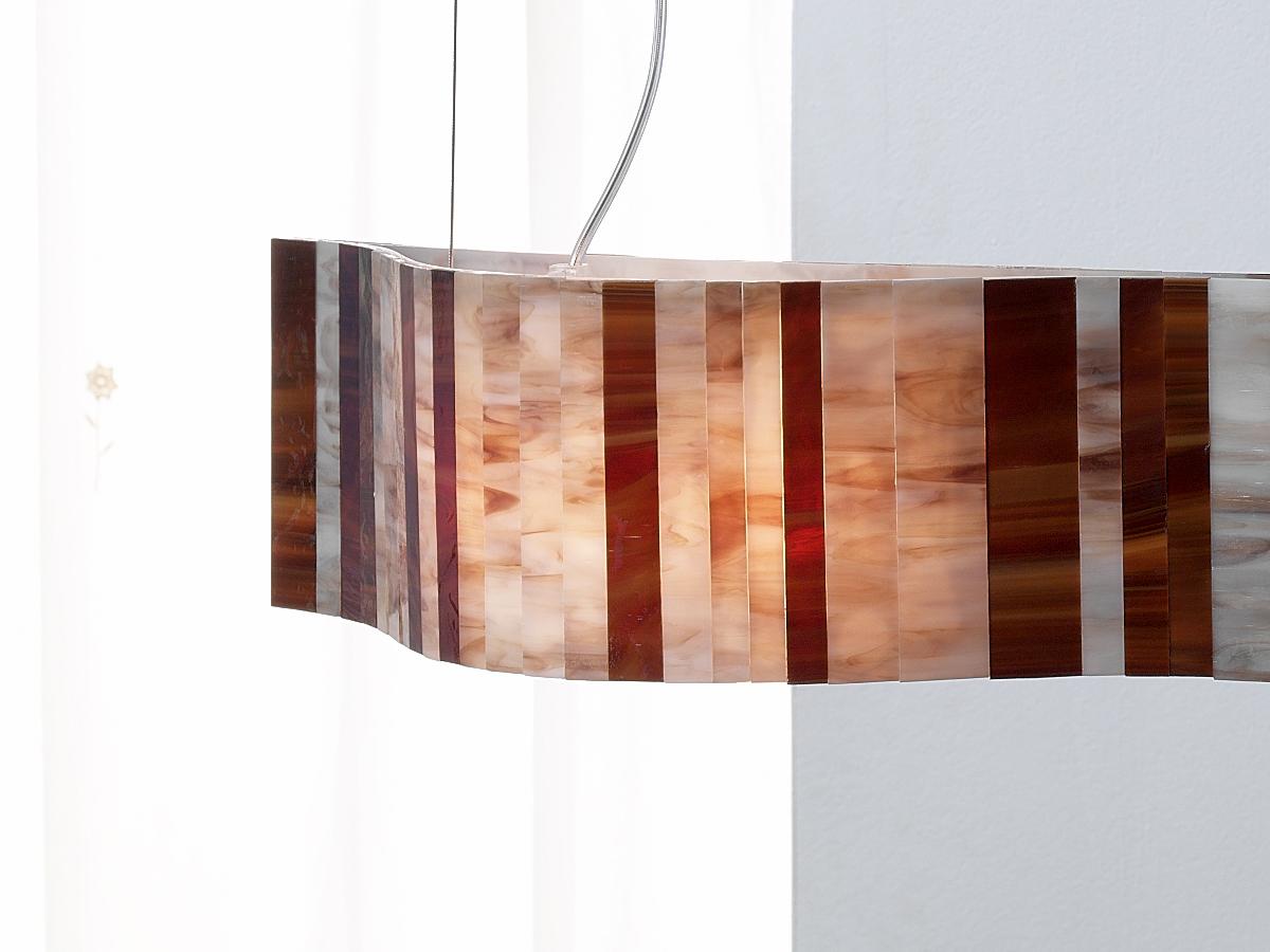 arturo-alvarez-materials-glass-vento