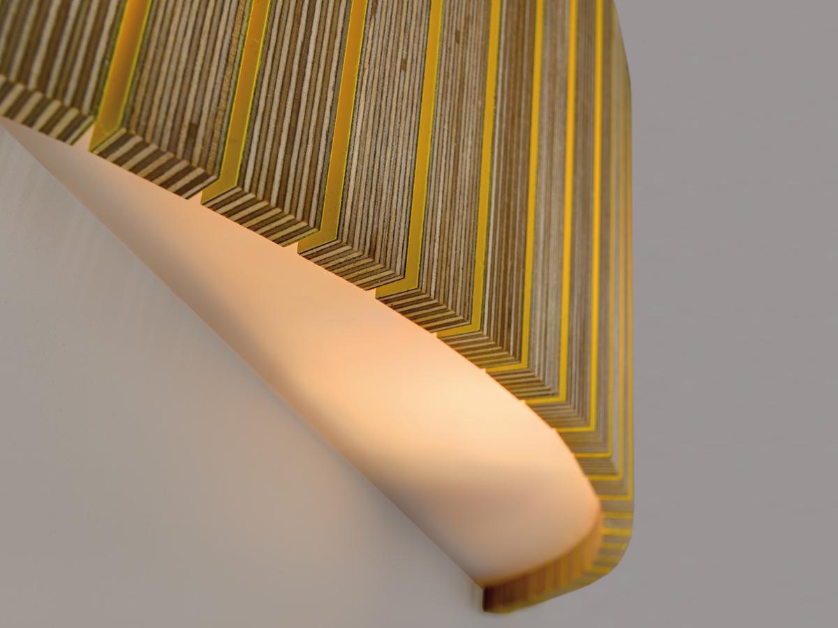 arturo-alvarez-materials-playwood-shio