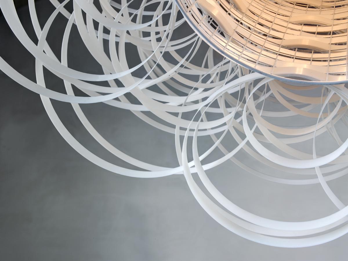 arturo-alvarez-materials-polypropylene-strips-Aros