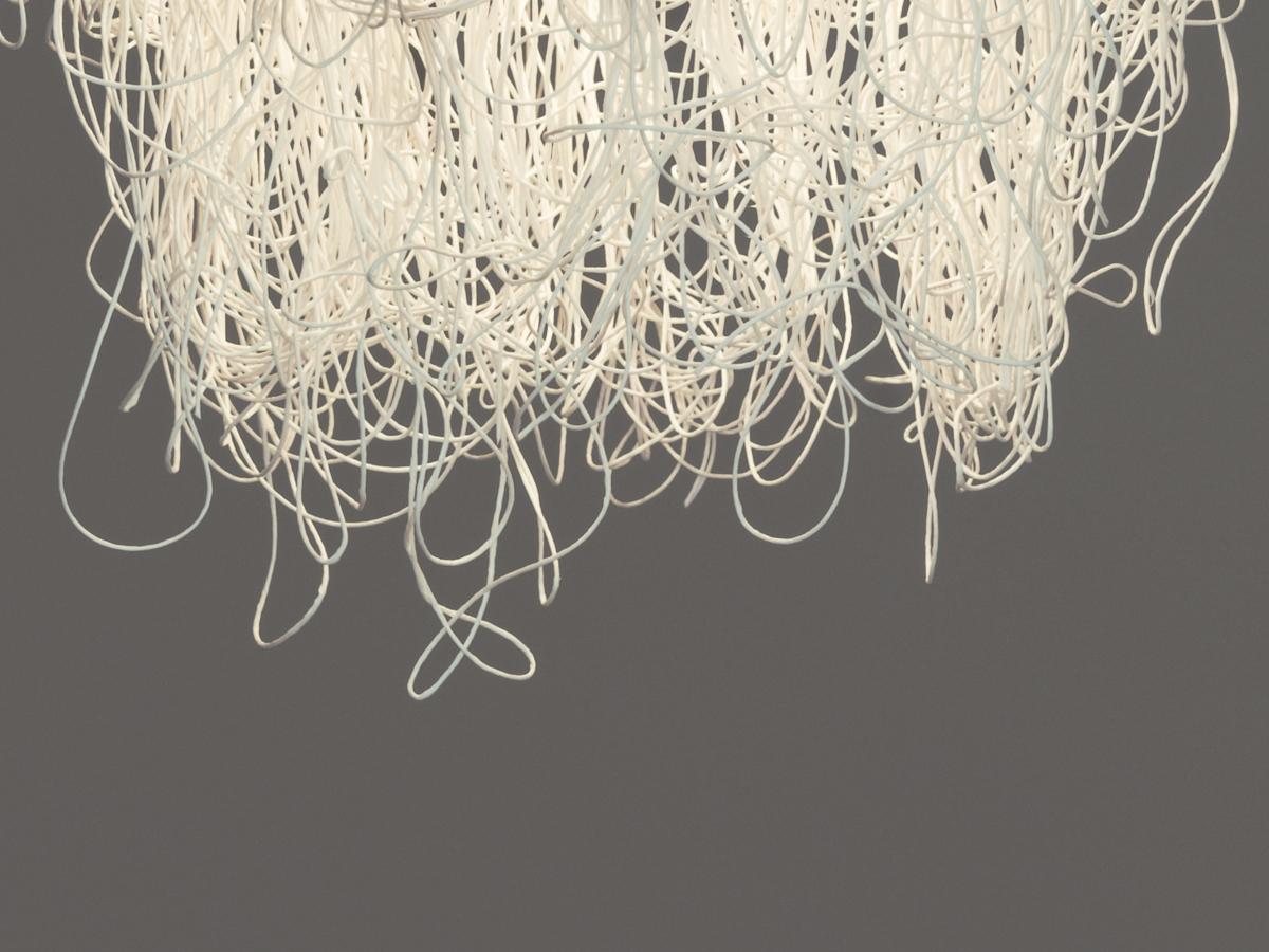 arturo-alvarez-materials-recycled-cord-caos