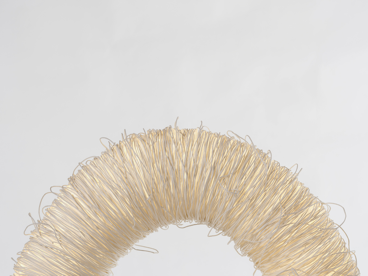 arturo-alvarez-materials-recycled-cord-Arc