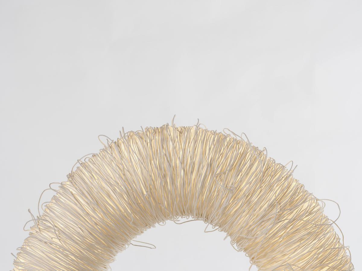 arturo-alvarez-materials-recycled-cord-Arc