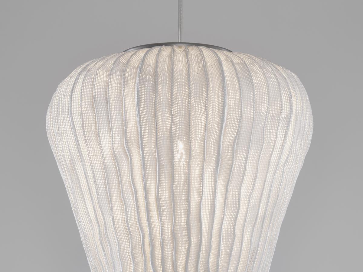 arturo-alvarez-materials-simetech-Coral