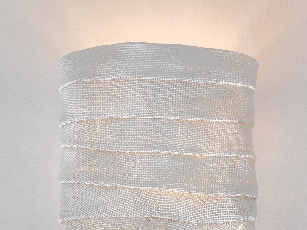 arturo-alvarez-materials-simetech-Kala