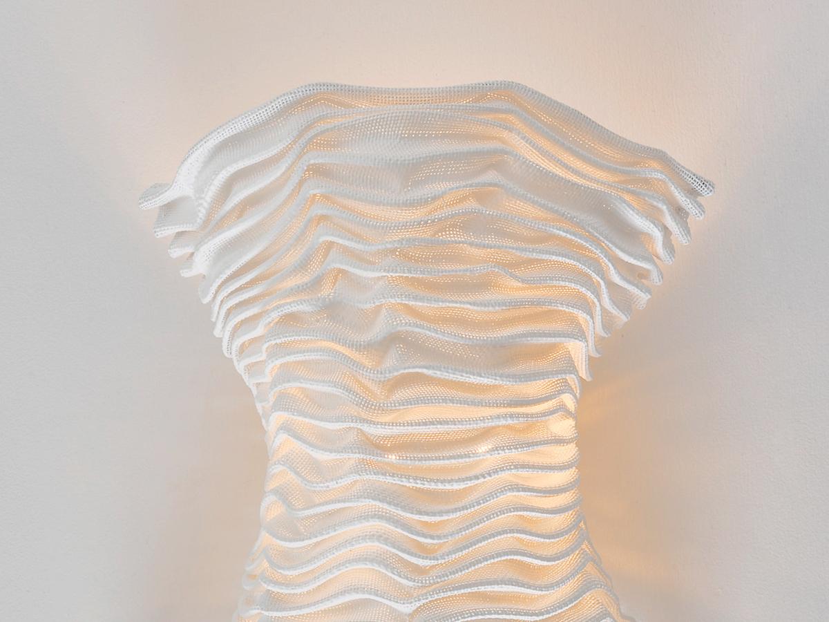 arturo-alvarez-materials-simetech-Cors