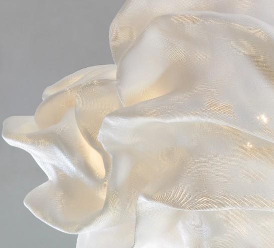 arturo-alvarez-materials-simetech-Nevo