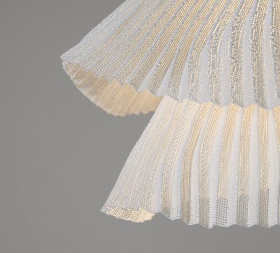 arturo-alvarez-materials-stainless-steel-thread-tempo
