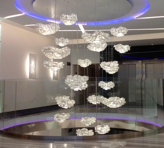 arturo-alvarez-projects-Ibiza-Hotel-Torre-de-Mar-nevo-pendant-lamp-03