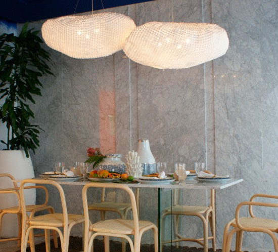 arturo-alvarez-projects-casadecor-madrid-tati-pendant-lamp-01