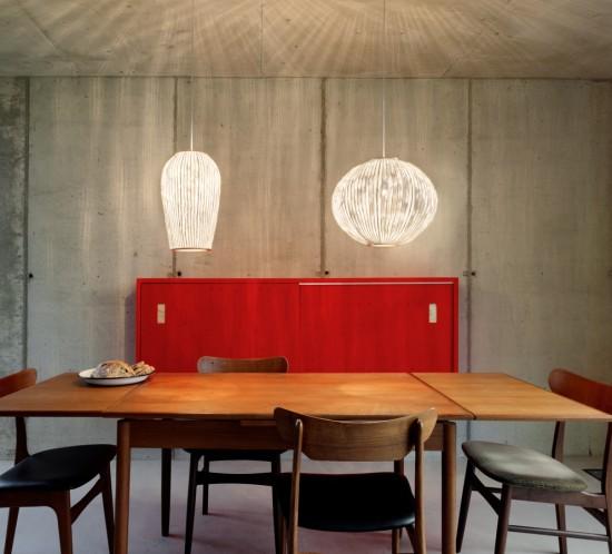 arturo-alvarez-projects-coeses-lugo-coral-pendant-lamp-01