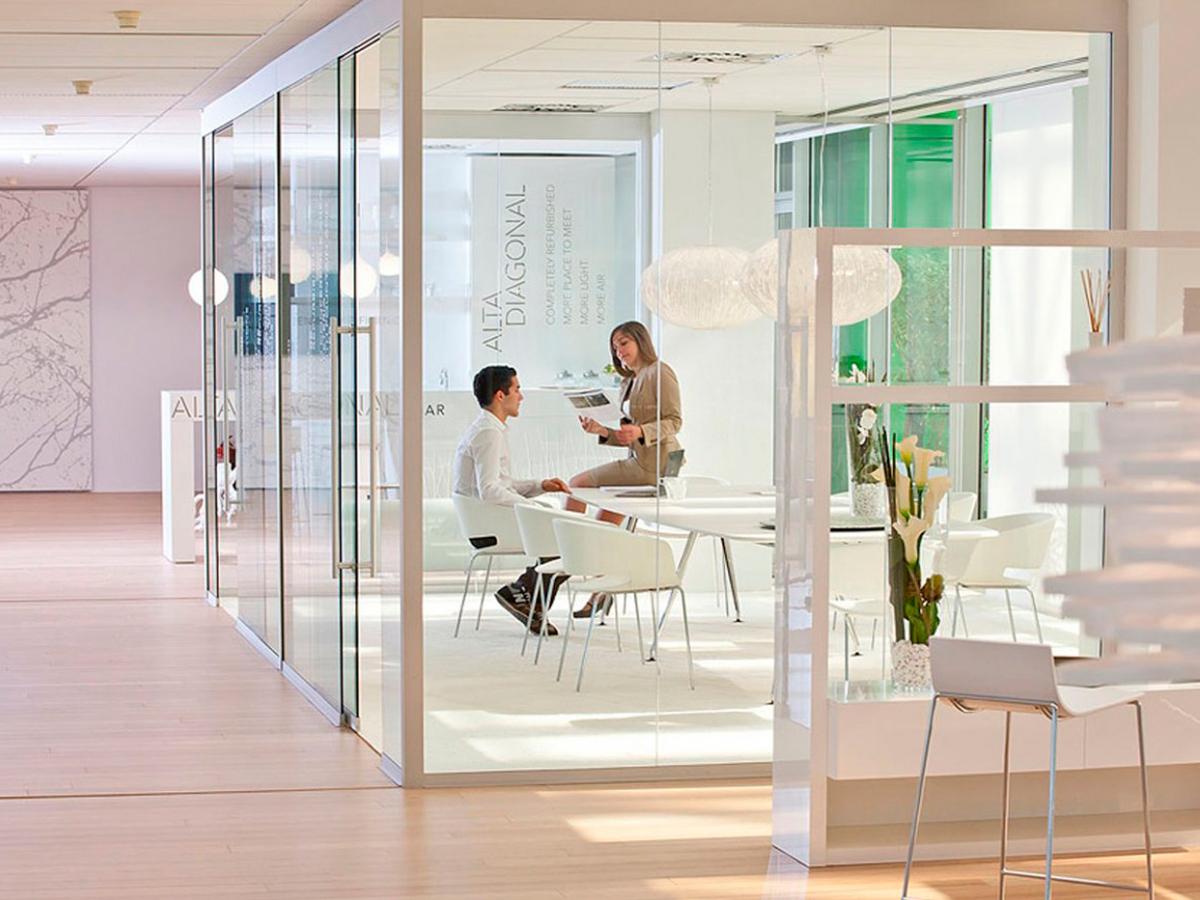 arturo-alvarez-projects-edificio-diagonal-barcelona-coral-pendant-lamp-01