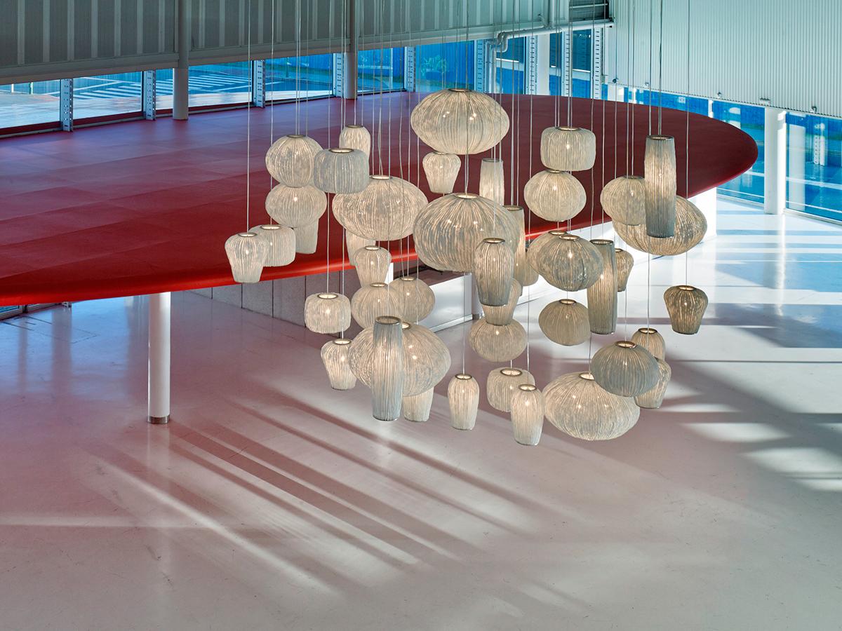 arturo-alvarez-projects-forum-gastronomico-coruña-coral-pendant-lamp-01