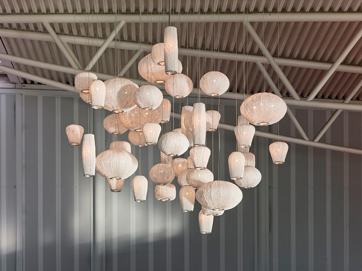 arturo-alvarez-projects-forum-gastronomico-coruña-coral-pendant-lamp-02