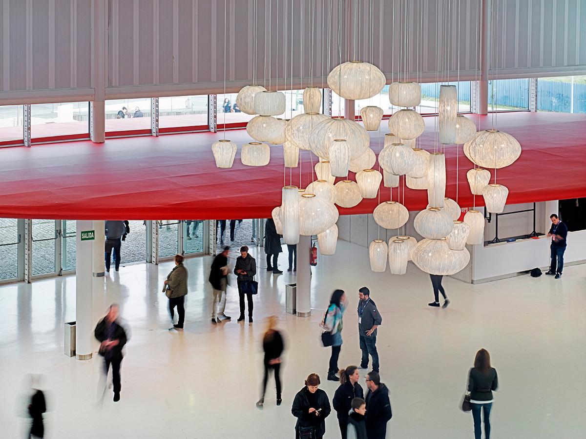 arturo-alvarez-projects-forum-gastronomico-coruña-coral-pendant-lamp-03