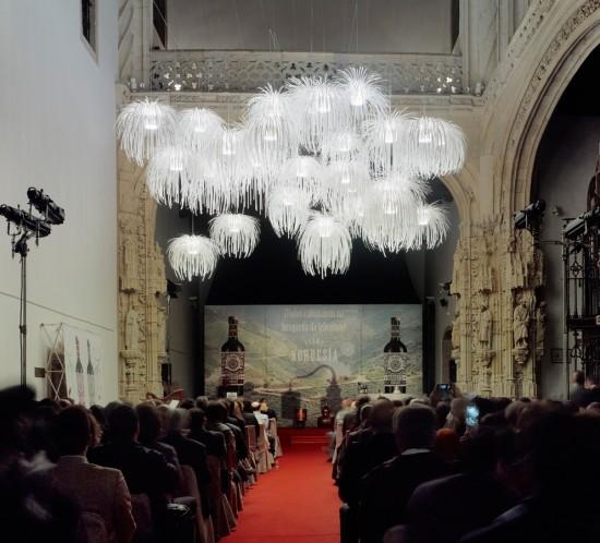 arturo-alvarez-projects-hostal-reyes-católicos-santiago-de-compostela-tina-pendant-lamp-06