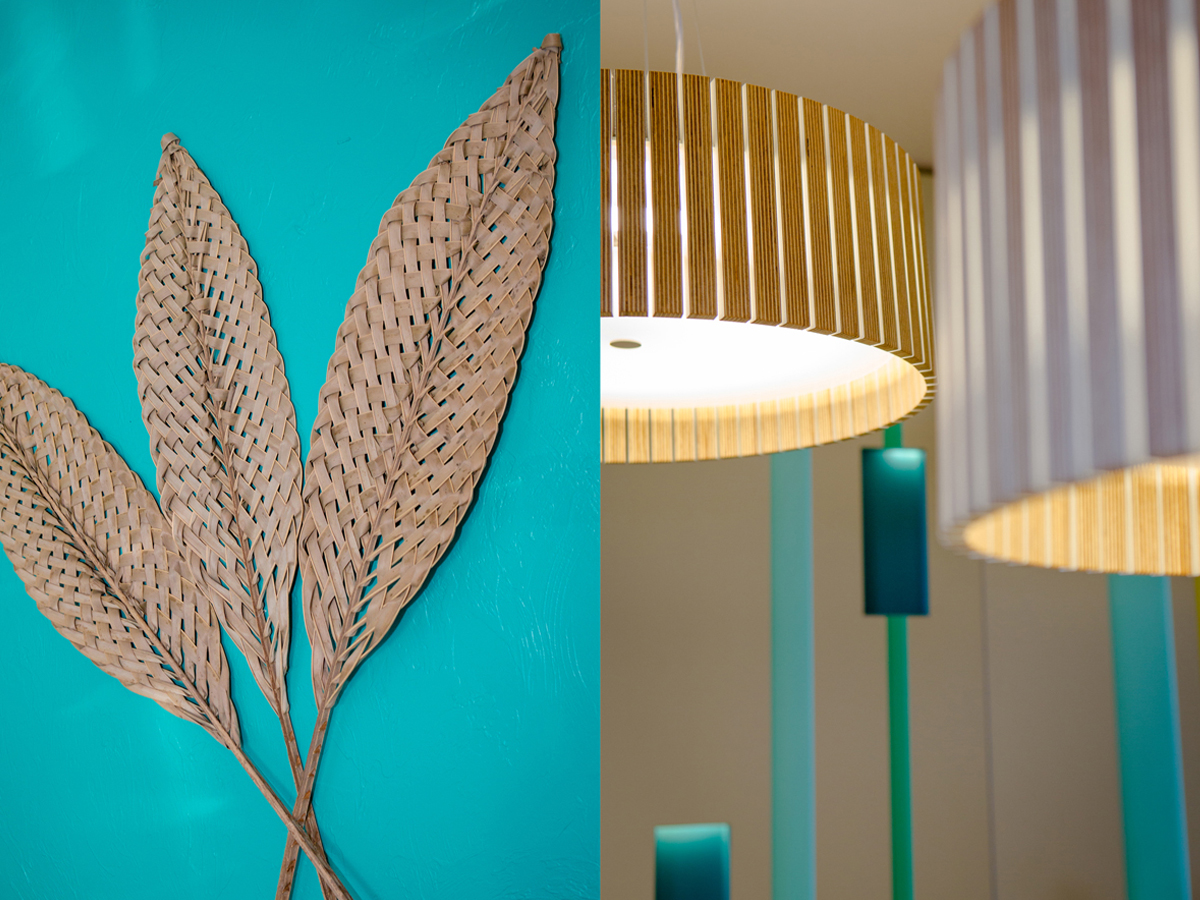 arturo-alvarez-projects-hotel-mercure-thalassa-port-frejus-france-shio-pendant-lamp-01