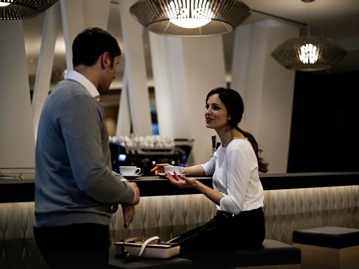arturo-alvarez-projects-hotel-pullman-basel-v-pendant-lamp-02