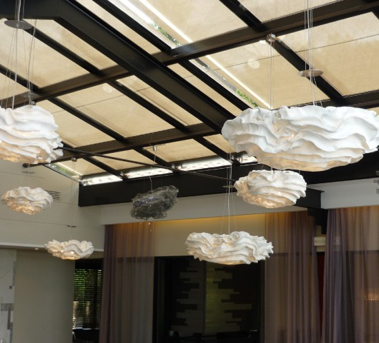 arturo-alvarez-projects-l´amphitrion-restaurant-Toulouse-nevo-pendant-lamp-04