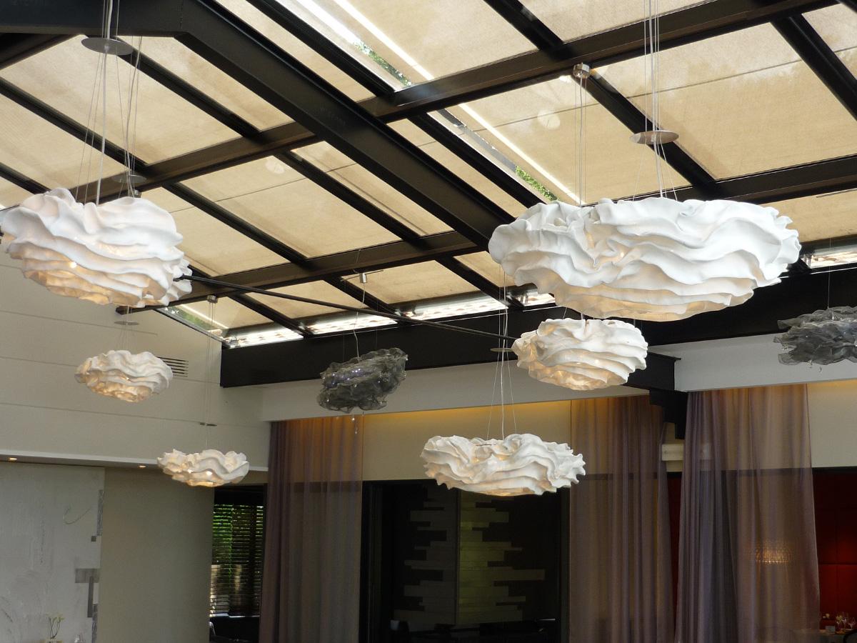 arturo-alvarez-projects-l´amphitrion-restaurant-Toulouse-nevo-pendant-lamp-04