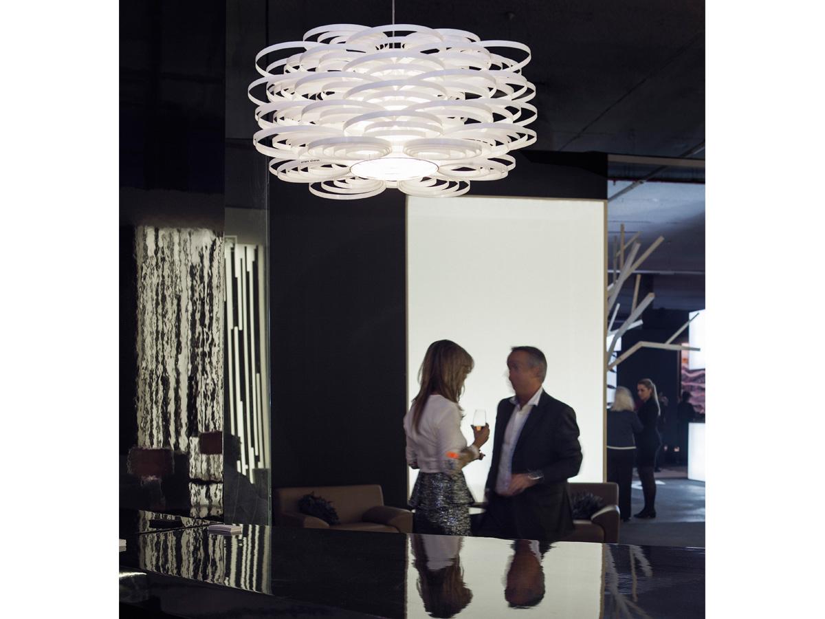 arturo-alvarez-projects-millesime-Madrid-aros-pendant-lamp-01