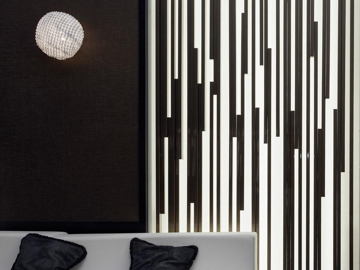 arturo-alvarez-projects-millesime-Madrid-tati-wall-lamp-01