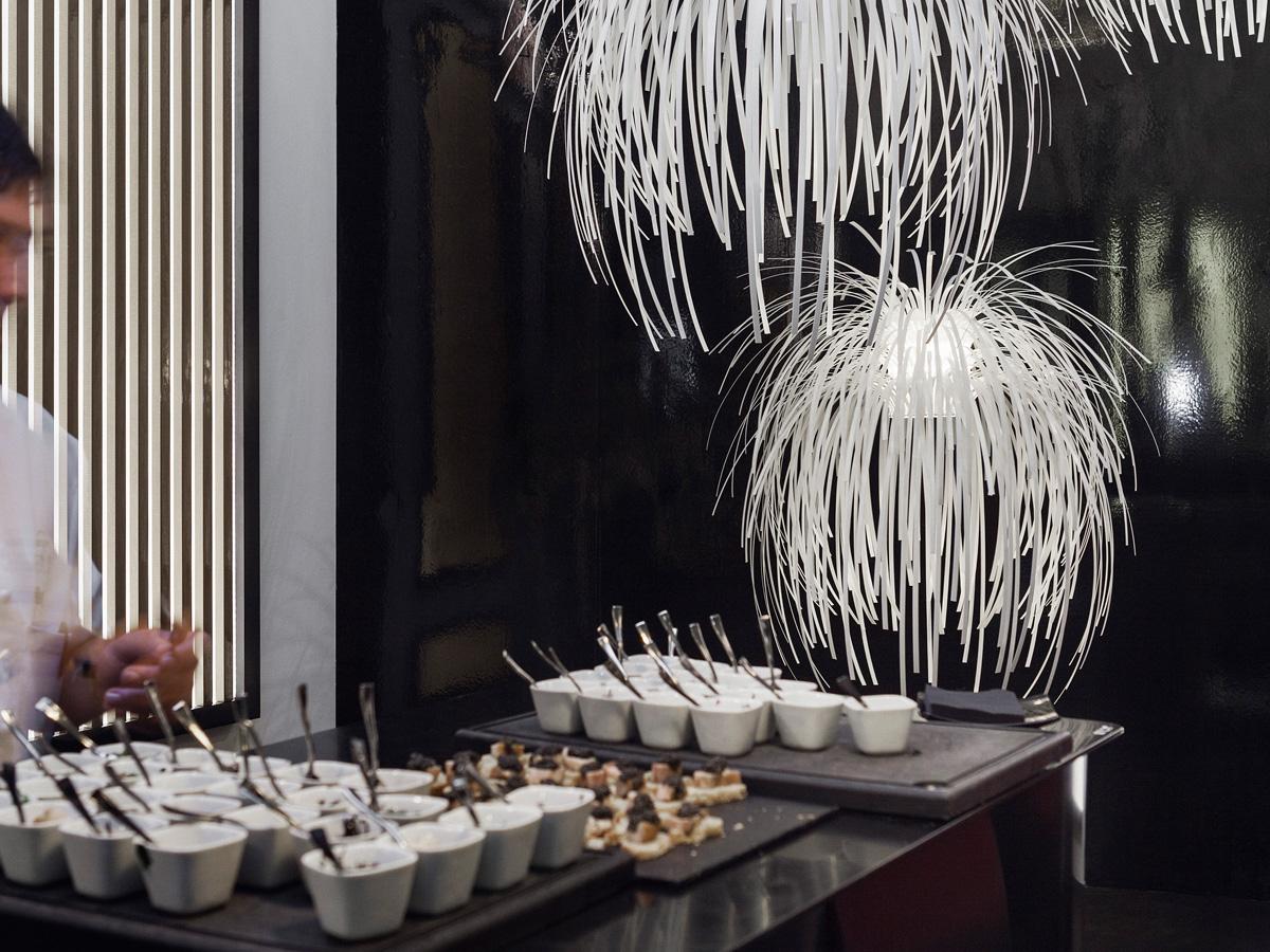arturo-alvarez-projects-millesime-Madrid-tina-pendant-lamp-01