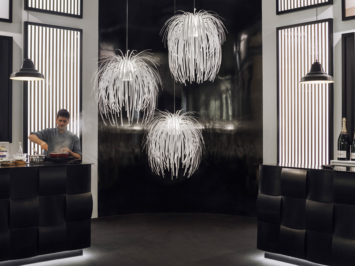 arturo-alvarez-projects-millesime-Madrid-tina-pendant-lamp-02