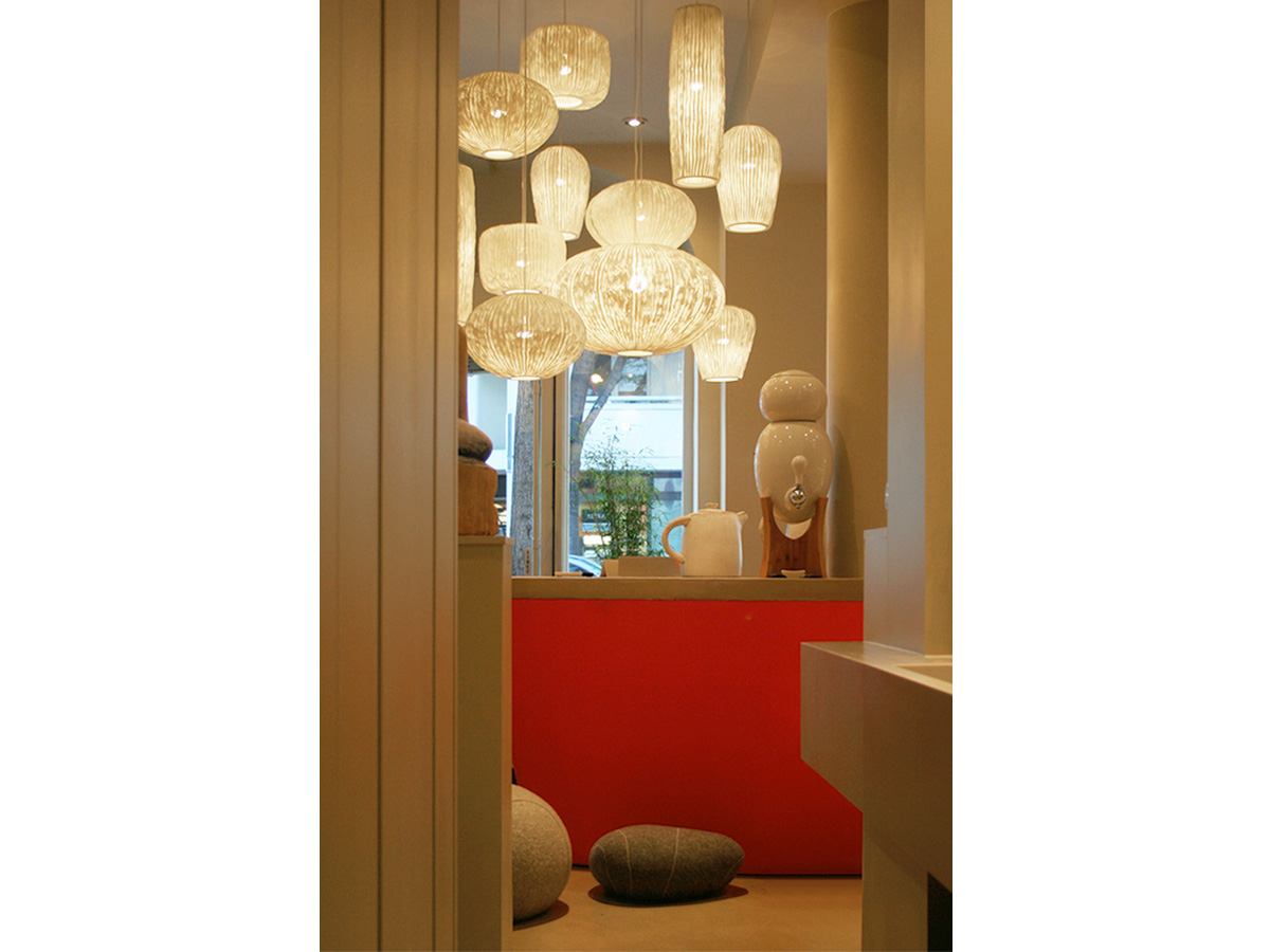 arturo-alvarez-projects-nails-hotel-paris-coral-pendant-lamp-01