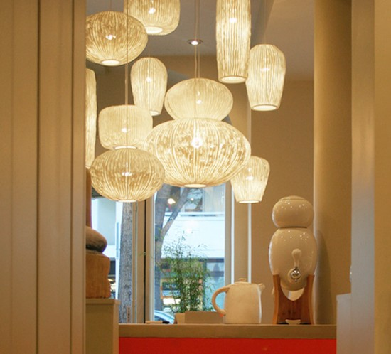 arturo-alvarez-projects-nails-hotel-paris-coral-pendant-lamp-02