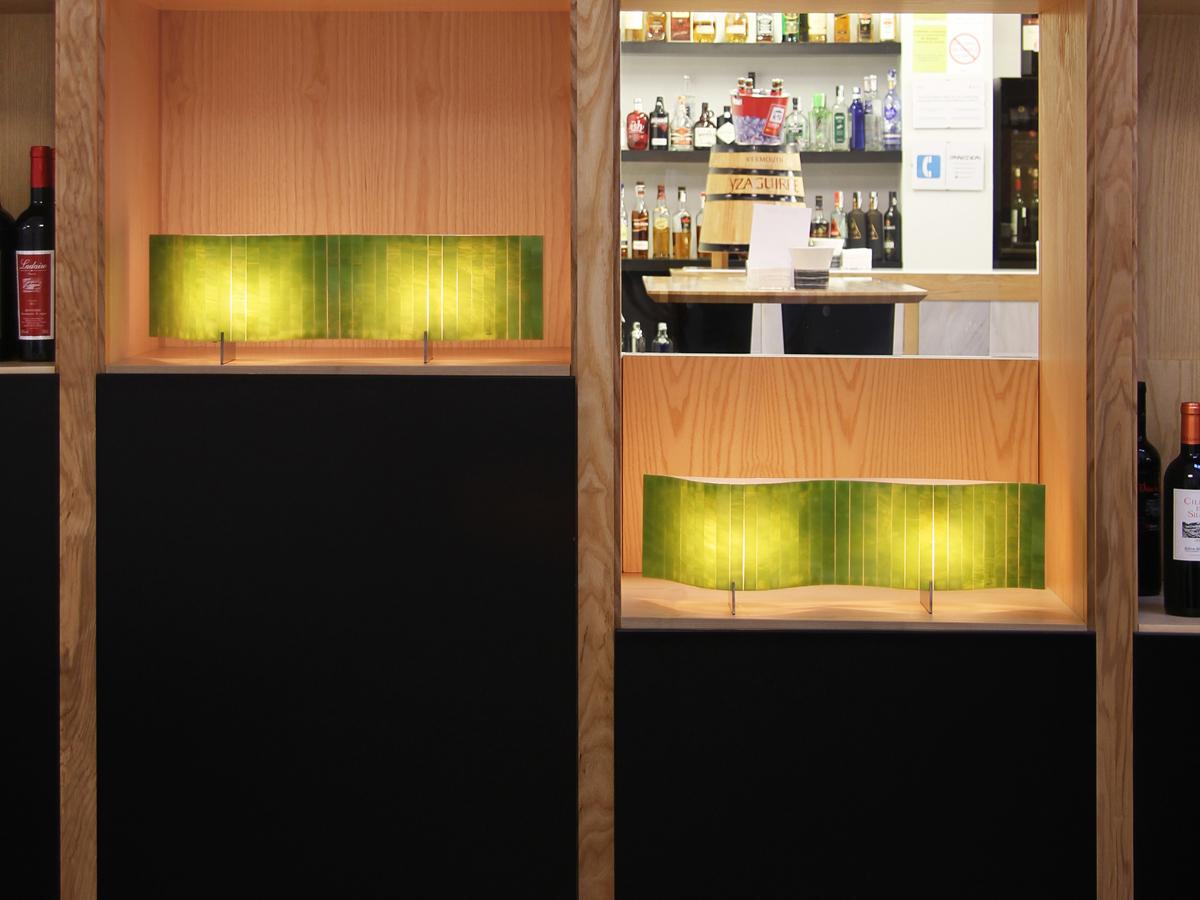 arturo-alvarez-projects-nave-de-vidan-santiago-de-compostela-vento-table-lamp-02