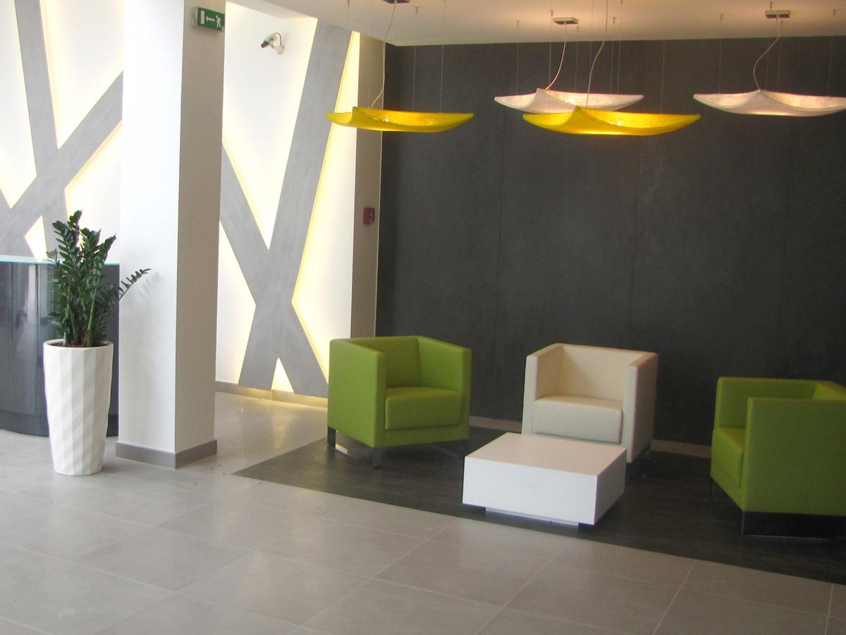 arturo-alvarez-projects-office-building-twin-center-Hungary-kite-pendant-lamp-01