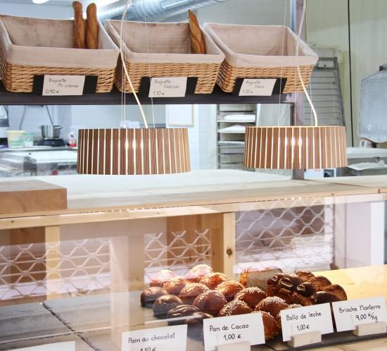 arturo-alvarez-projects-panaderia-pan-da-moa-santiago-de-compostela-shio-pendant-lamp-01
