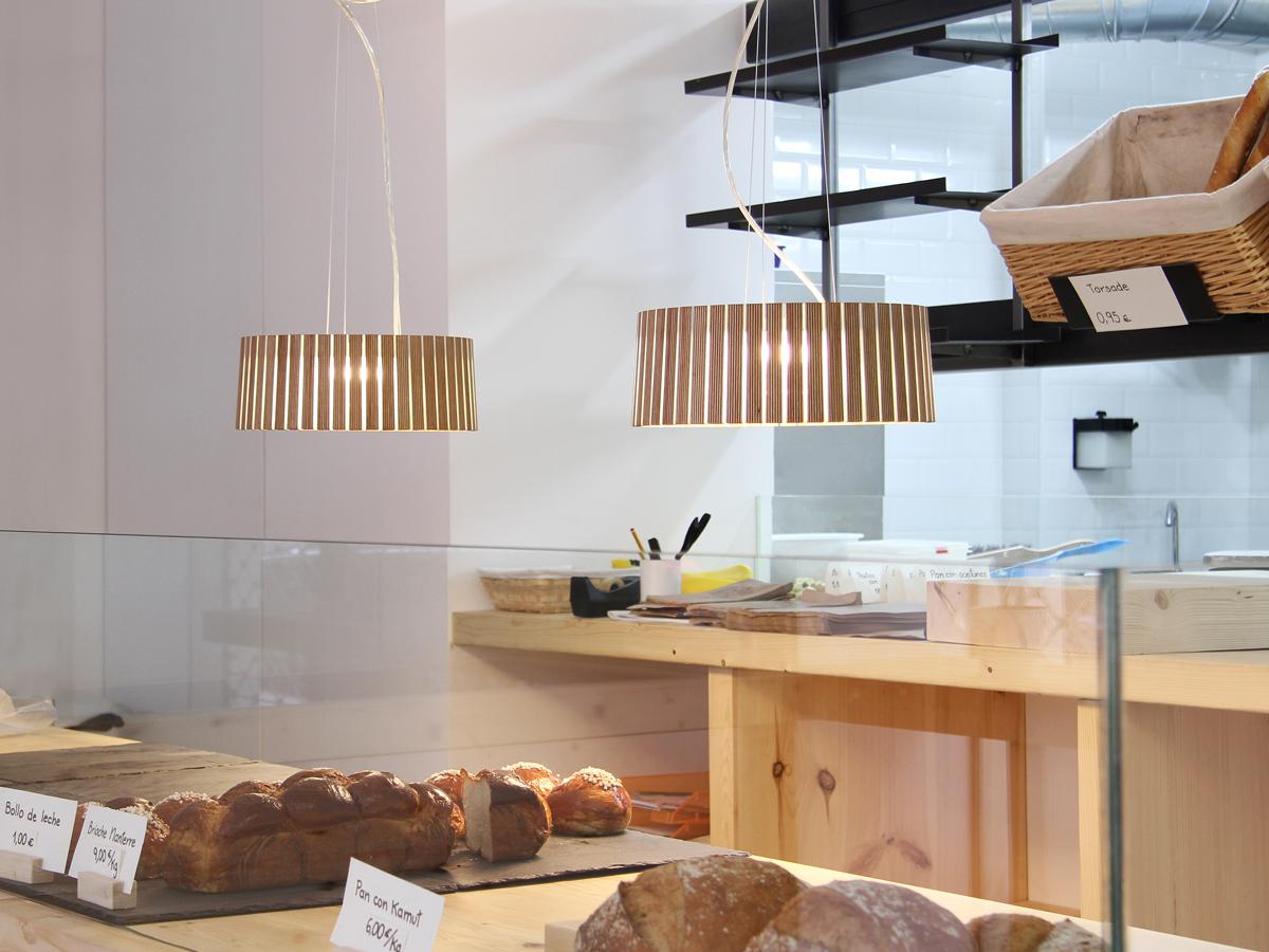 arturo-alvarez-projects-panaderia-pan-da-moa-santiago-de-compostela-shio-pendant-lamp-02